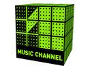 1 Music Channel HD