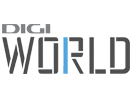 DIGI World HD