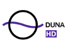 Duna TV HD