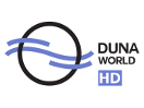 Duna World HD
