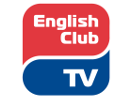 English Club TV hol vehető?