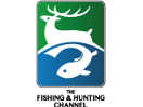 F&H Fishing & Hunting HD