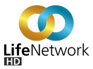 Life Network HD
