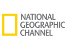 National Geographic Channel hol vehető?