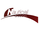 Nutical Channel