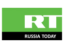 Russia Today (angol)