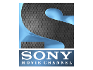 Sony Movie Channel (október)