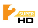 Super TV2 HD hol vehető?