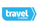 Travel Channel hol vehető?
