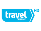 Travel Channel HD hol vehető?